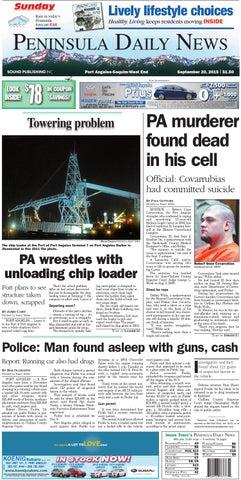 PDNN20150920C by Peninsula Daily News   Sequim Gazette - issuu 8b9bff8235fa
