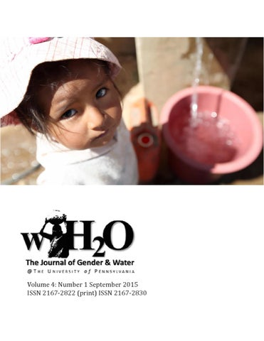 wh2o issue 4 pq by danielle gambogi issuu