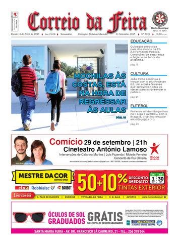 5928 by Pedro Almeida - issuu dc8c6b165a76d