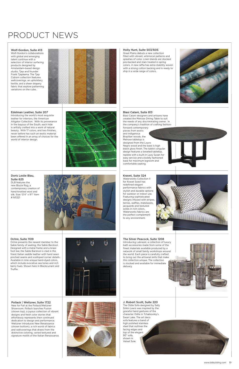 5c1b814e92 DDB Fall Market Oct 13-15 by CohenDesignCenters - issuu