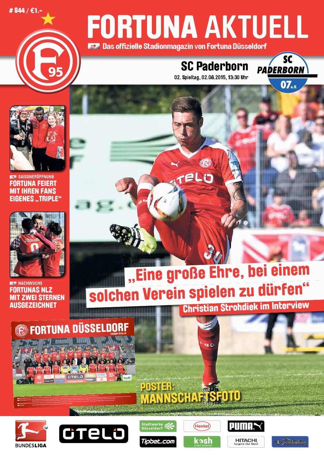 Hansa Rostock Trikot Größe L Neu 2007//2008 jede Beflockung möglich..