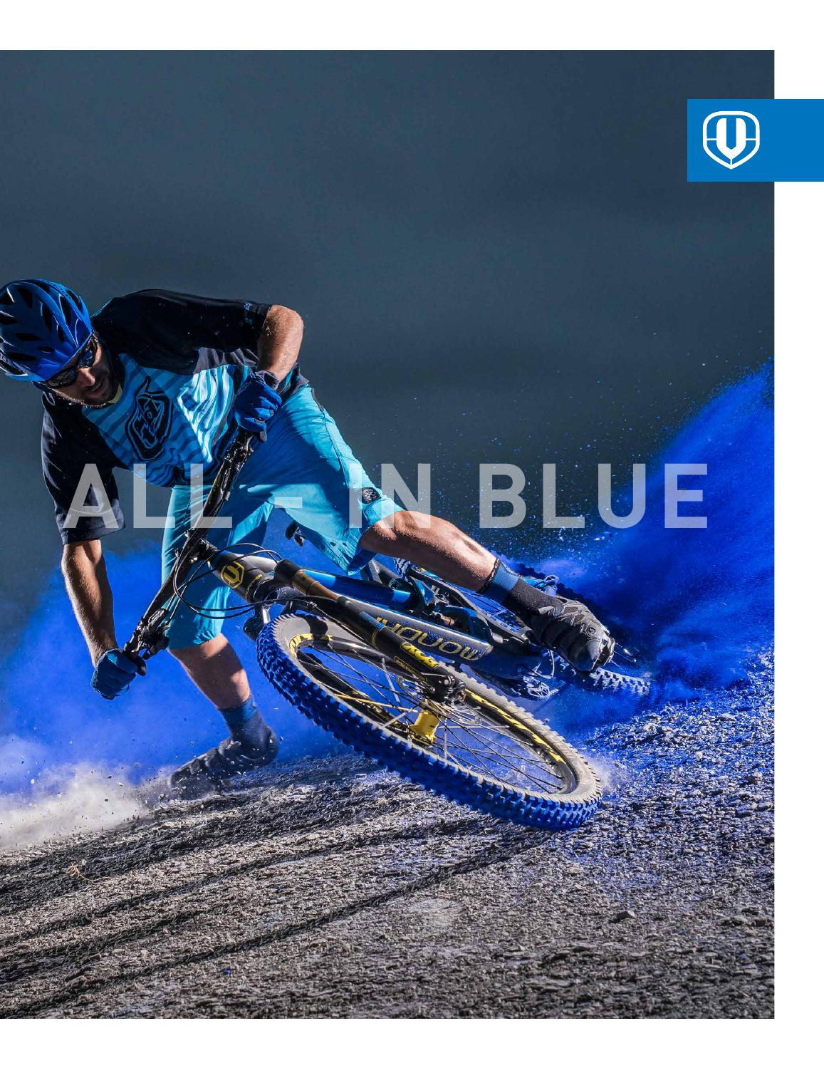 Catalogo Mondraker 2016 by BikeMTB.net - issuu