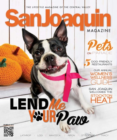 d07490f00675 San Joaquin Magazine October 2015 by San Joaquin Magazine - issuu