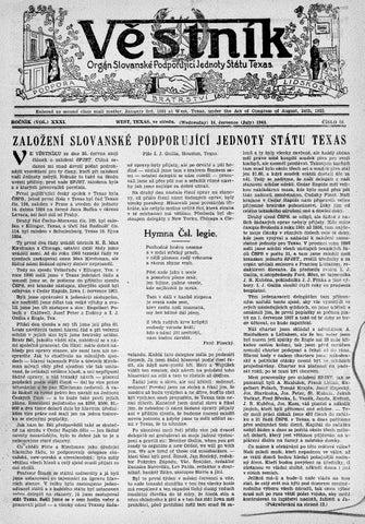 Zadarmo datovania Dallas Texas