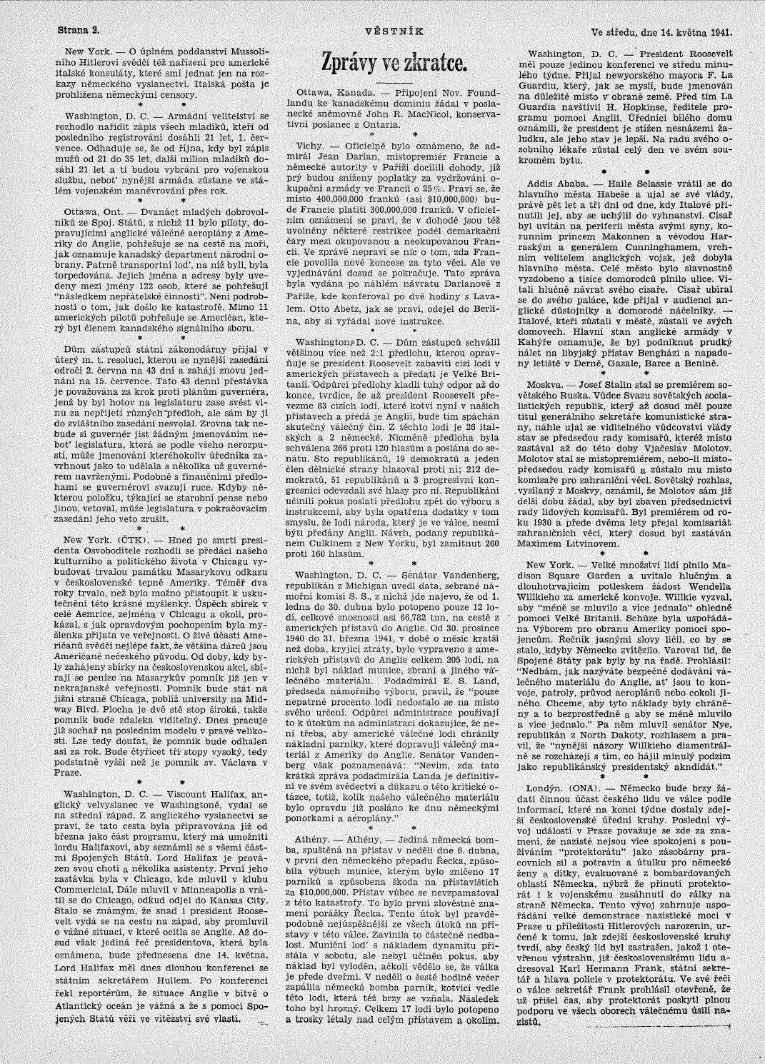 Seznamovací zákony v massachusetts