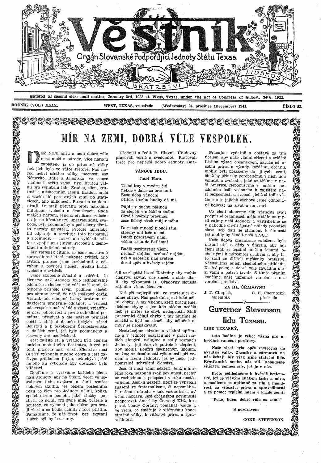 Zoznamka vo Švajčiarsku v angličtine