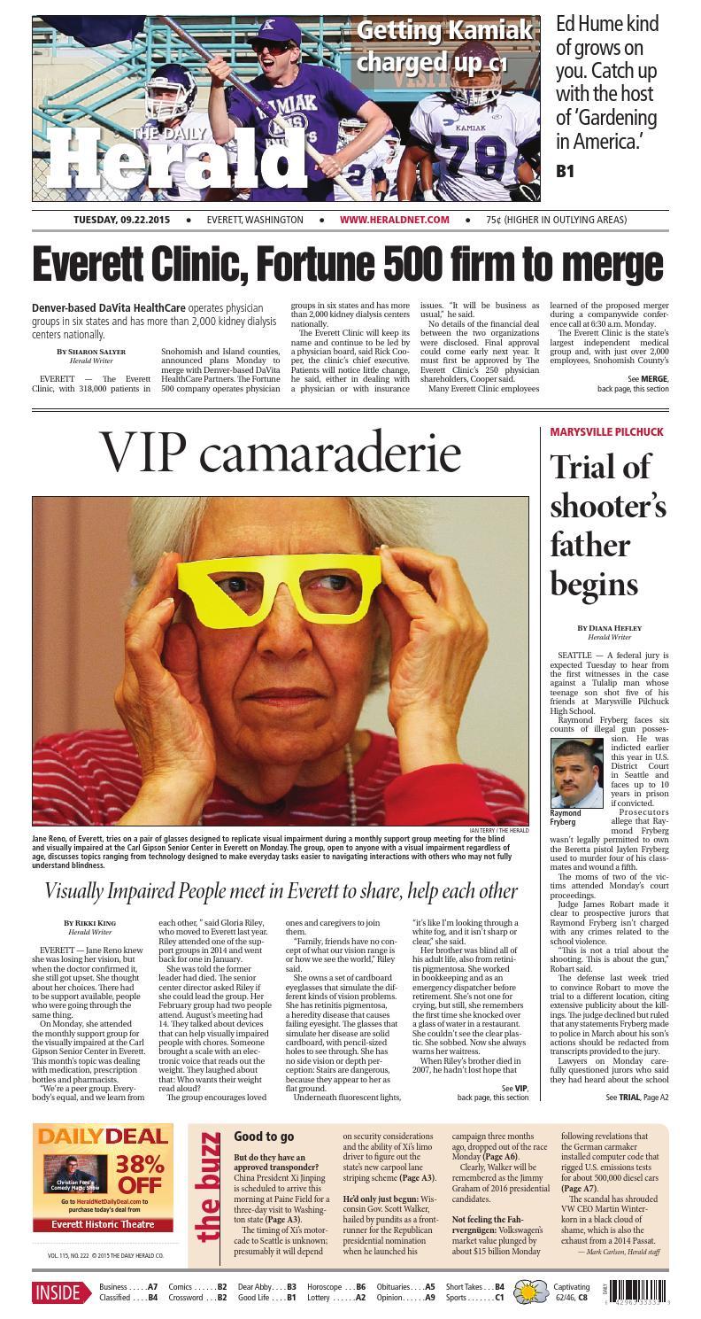 b8e17681c139 Everett Daily Herald