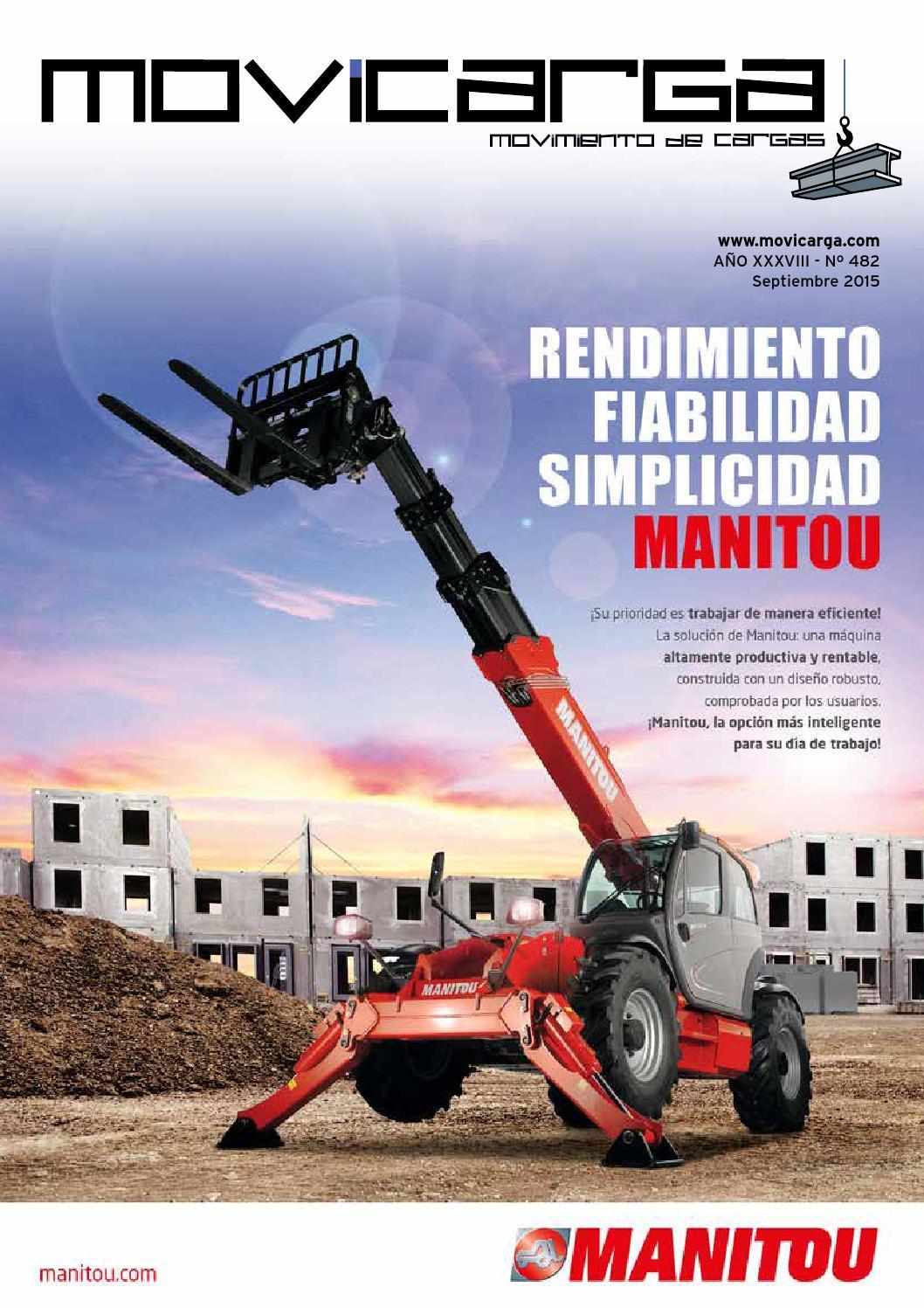 Faro De Tractor Soporte De Faro titular encaja John Deere tractores etc Granja De Iluminación