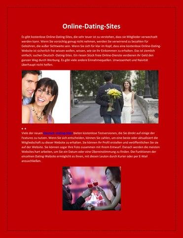 kostenlose-dating-websites