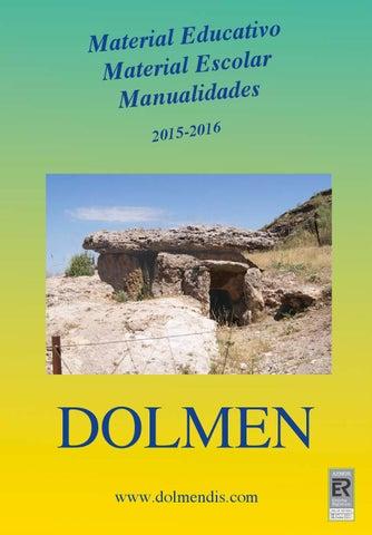 e1ceb6aabd4 Catalogo de material educativo