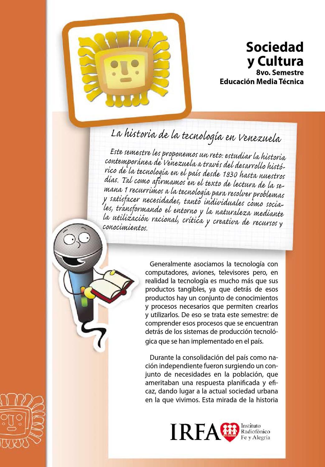 sociedad 8vo by cordnaceduirfa issuu