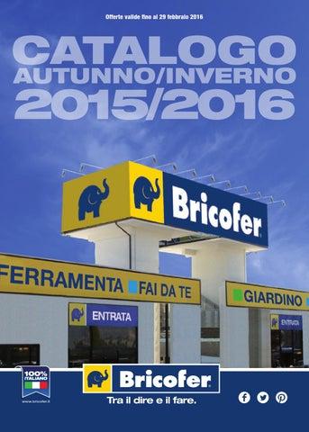 Volantino casaviva 2015 by volantini   issuu
