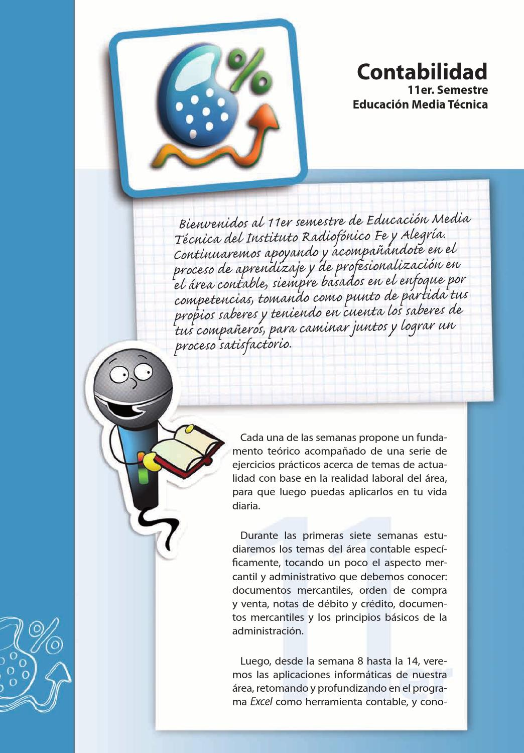 Contabilidad 11er by Cord.Nac.Edu.IRFA - issuu