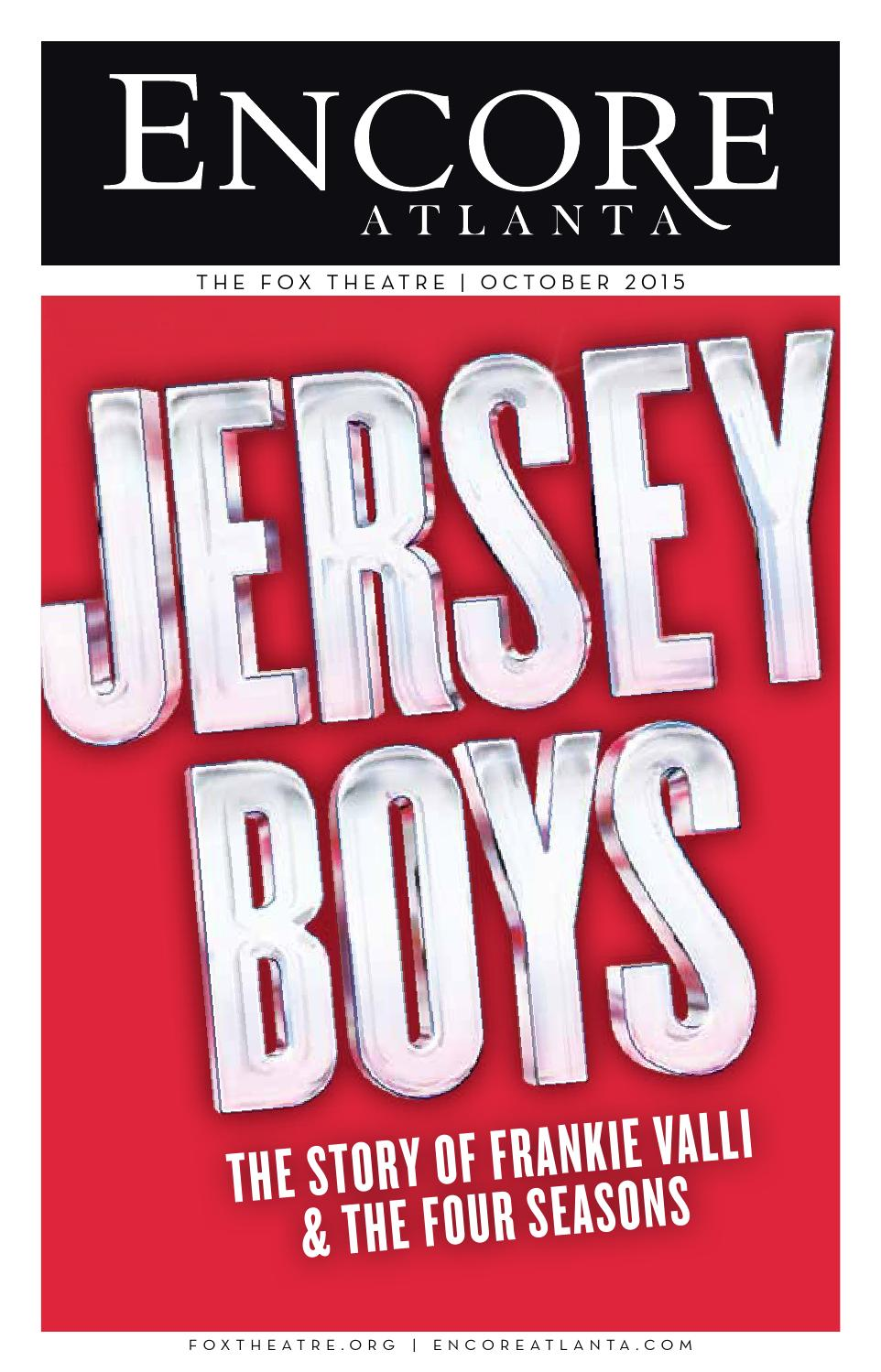 """/""""JERSEY BOYS/"""" PIANO//VOCAL SELECTIONS BROADWAY MUSIC BOOK BRAND NEW ON SALE!!"""