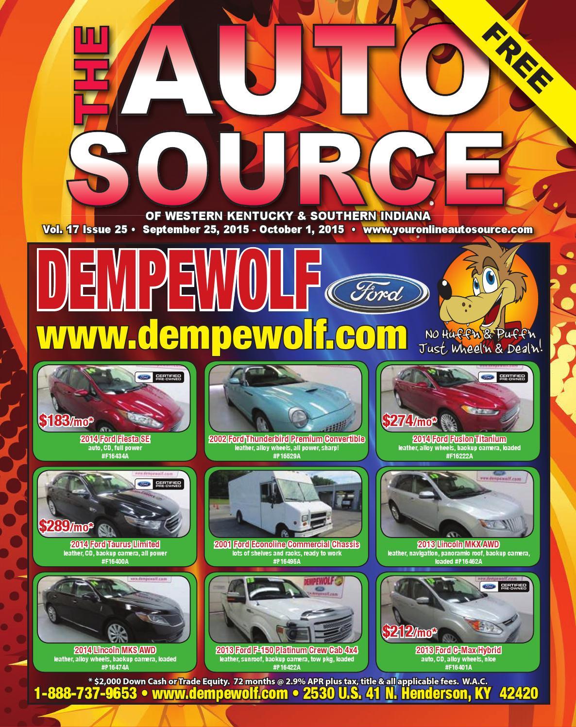 Issue 25 by T&W Publishing - issuu