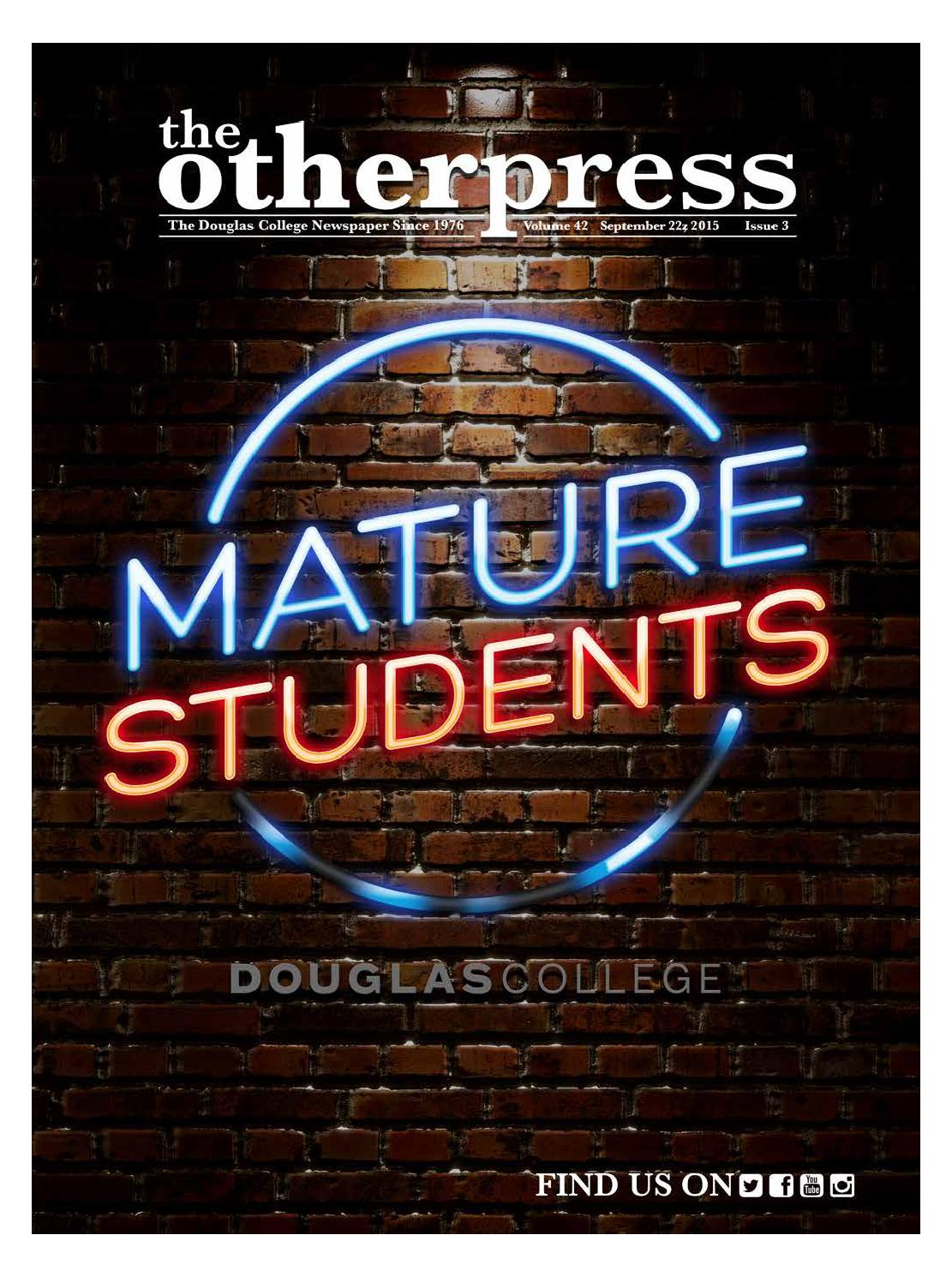 Other Press September 22 By Issuu Mousetrap Catapult Diagram College Of Arts And Sciences