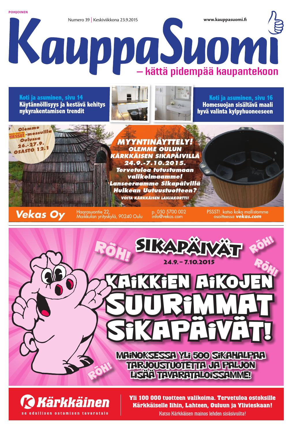 KauppaSuomi by KauppaSuomi - issuu 88ad03d038