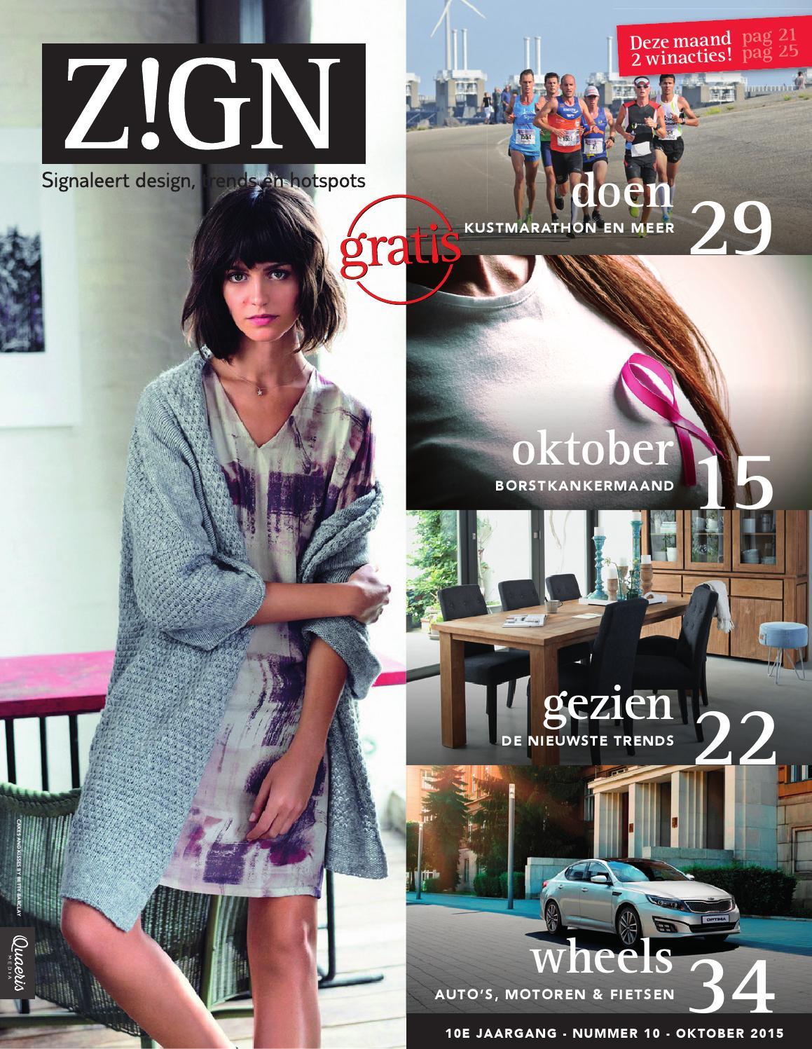 Charlatan Bieweg Veere.Zign Editie Oktober 2015 By Quaeris Media Bv Issuu