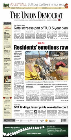 262a9cad26b The Union Democrat 09-23-2015 by Union Democrat - issuu