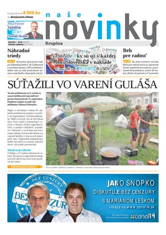 Nka 18 2015 web by 14 news - issuu 991193c3d30