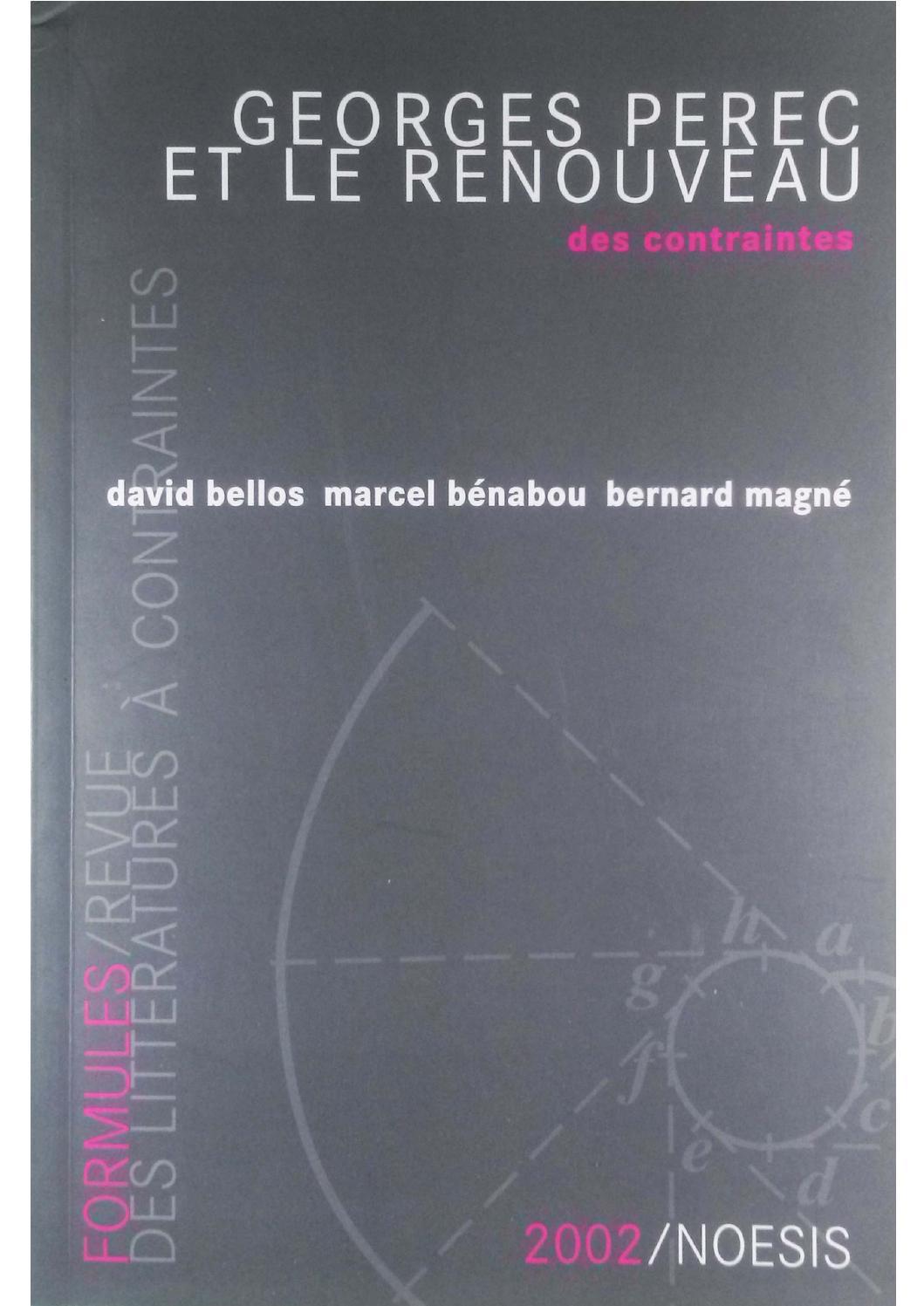 Labyrinthe Et Loupe. Puits Masque Temps Chou 1 Jeu De 47 Tarot Anglais Complet D/és Boussole Pont