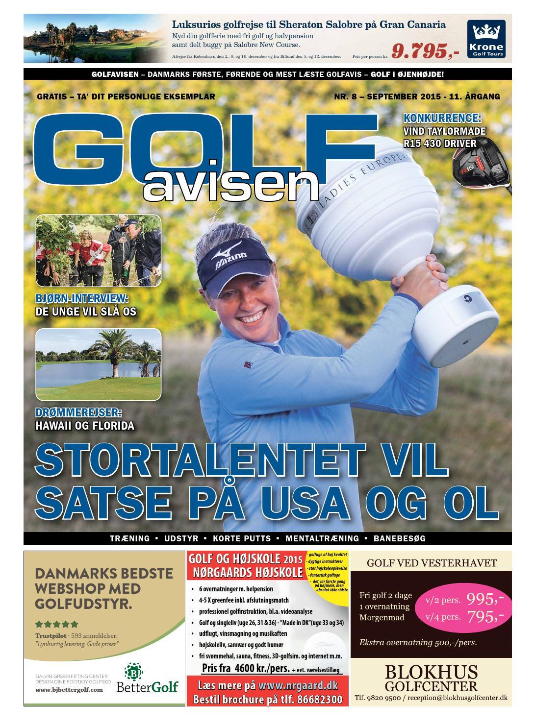 pay and play sjælland se og hør pigen 201