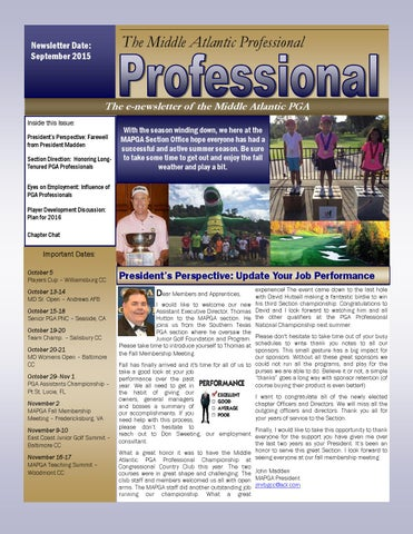 df2f71f483dc Mapga prof sept 2015 by Middle Atlantic PGA - issuu