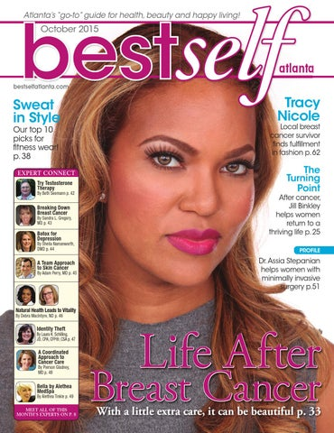 b433fb60ca2e4 Best Self Atlanta 0415 by Best Self Atlanta - issuu