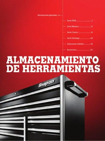 /Di/ámetro 6/mm /Rojo//con revestimiento blanco/ 30/m Cadena/ /Acero/