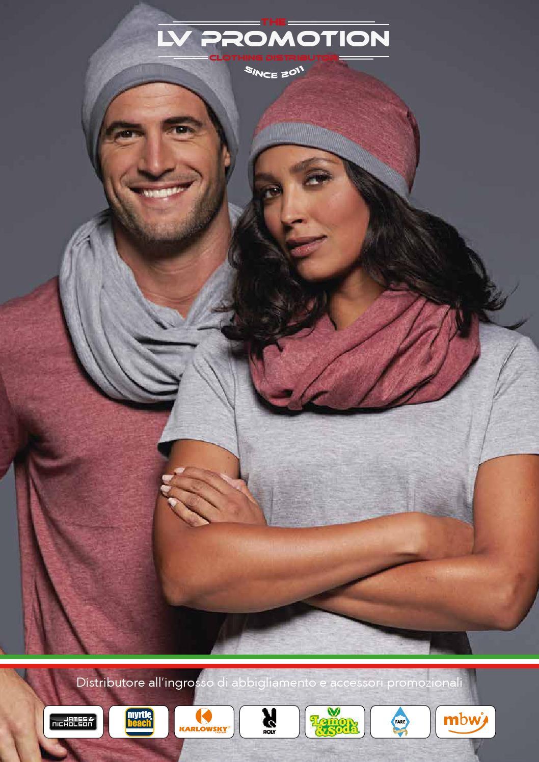Venti Camicia Manica Lunga antracite Kent Colletto Body Stretch Extra sottile cuciture divisorie