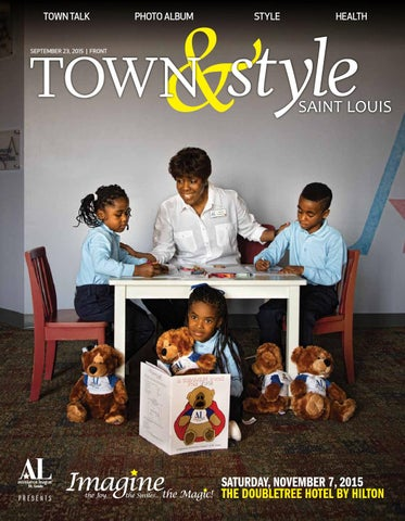 172ef3680eeae Town   Style 9.23.15 by St. Louis Town   Style - issuu