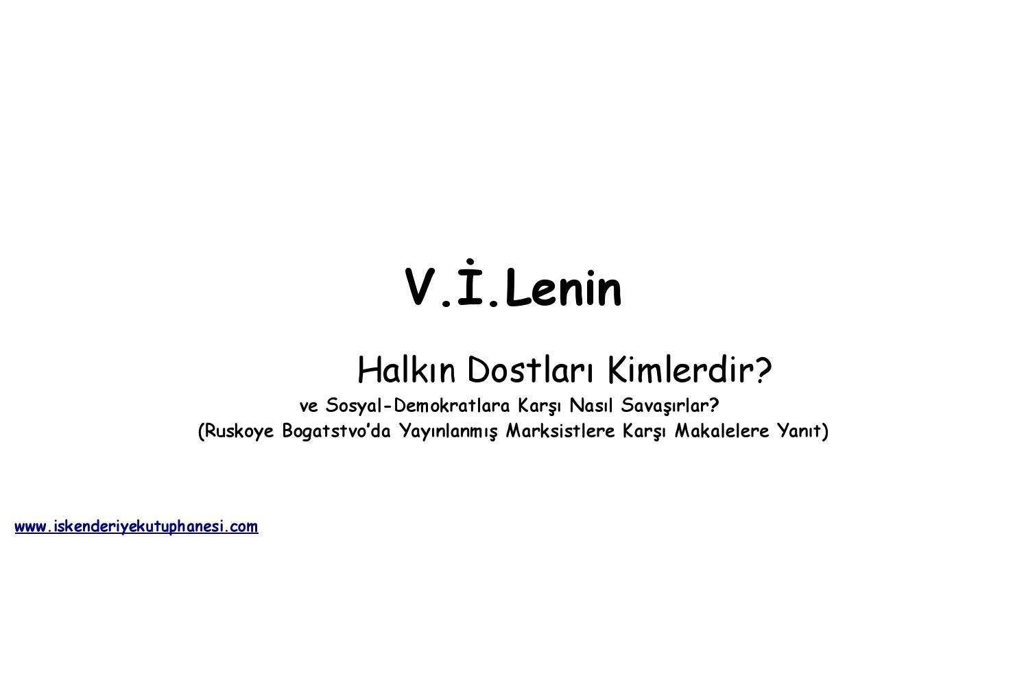 Hegumen Peter (Eremeev Ruslan Nikolayevich): biyografi, eğitim 19