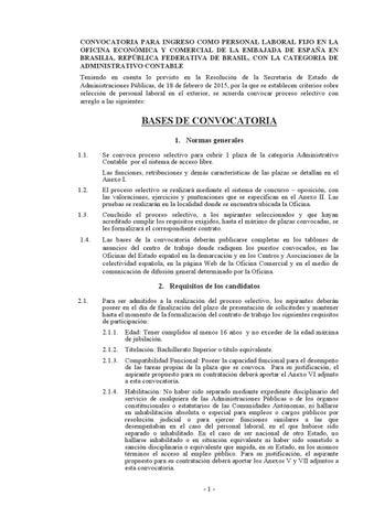 Other Good Tela 19e Hilo Oro Plata Adornos Asiento D Gala Jacquar De Mobiliario Lyon