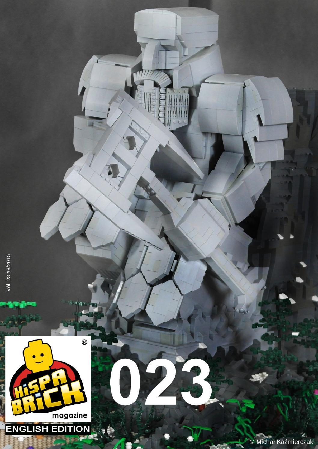 Lego Lot of 10 New Trans-Green Minifig Utensil Bottles City Town