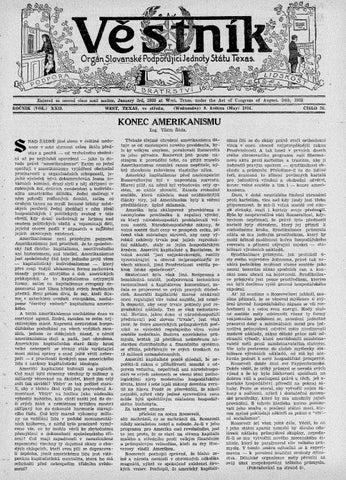 Ashland alebo datovania Dansk russisk datovania
