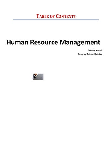 Effective Communication and Employee Morale: Transact Insurance Case Study