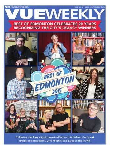 1039 best of edmonton by vue weekly issuu page 1 malvernweather Images