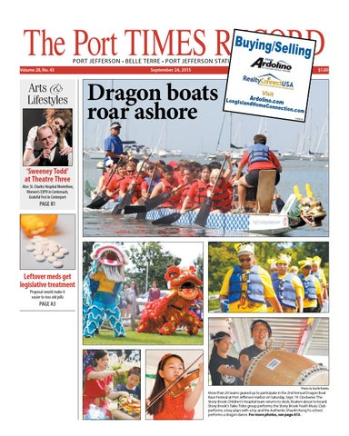The port times record september 24 2015 by tbr news media issuu page 1 fandeluxe Image collections