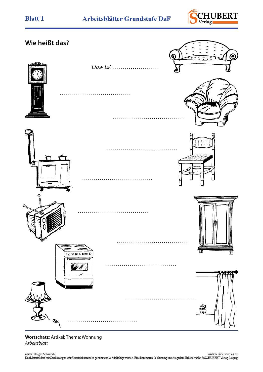 arbeitsblatt001 099 pdf. Black Bedroom Furniture Sets. Home Design Ideas