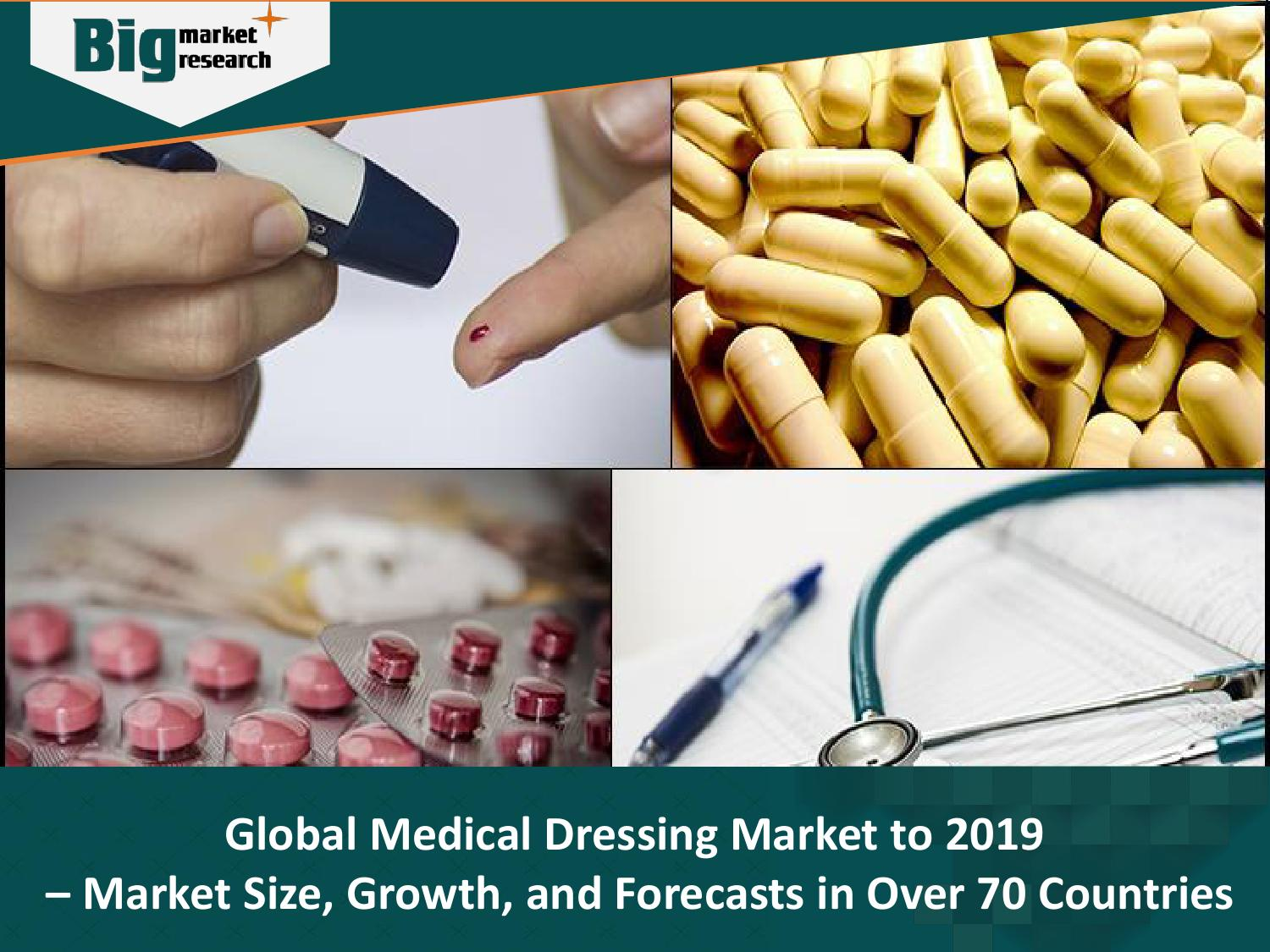 pain management therapeutics market global The global pain management therapeutics market has huge potential for growth due to the large population that is affected by medically significant pain the market is growing at a moderate growth rate, driven by the cancer pain, low back pain and post-operative pain relief markets.