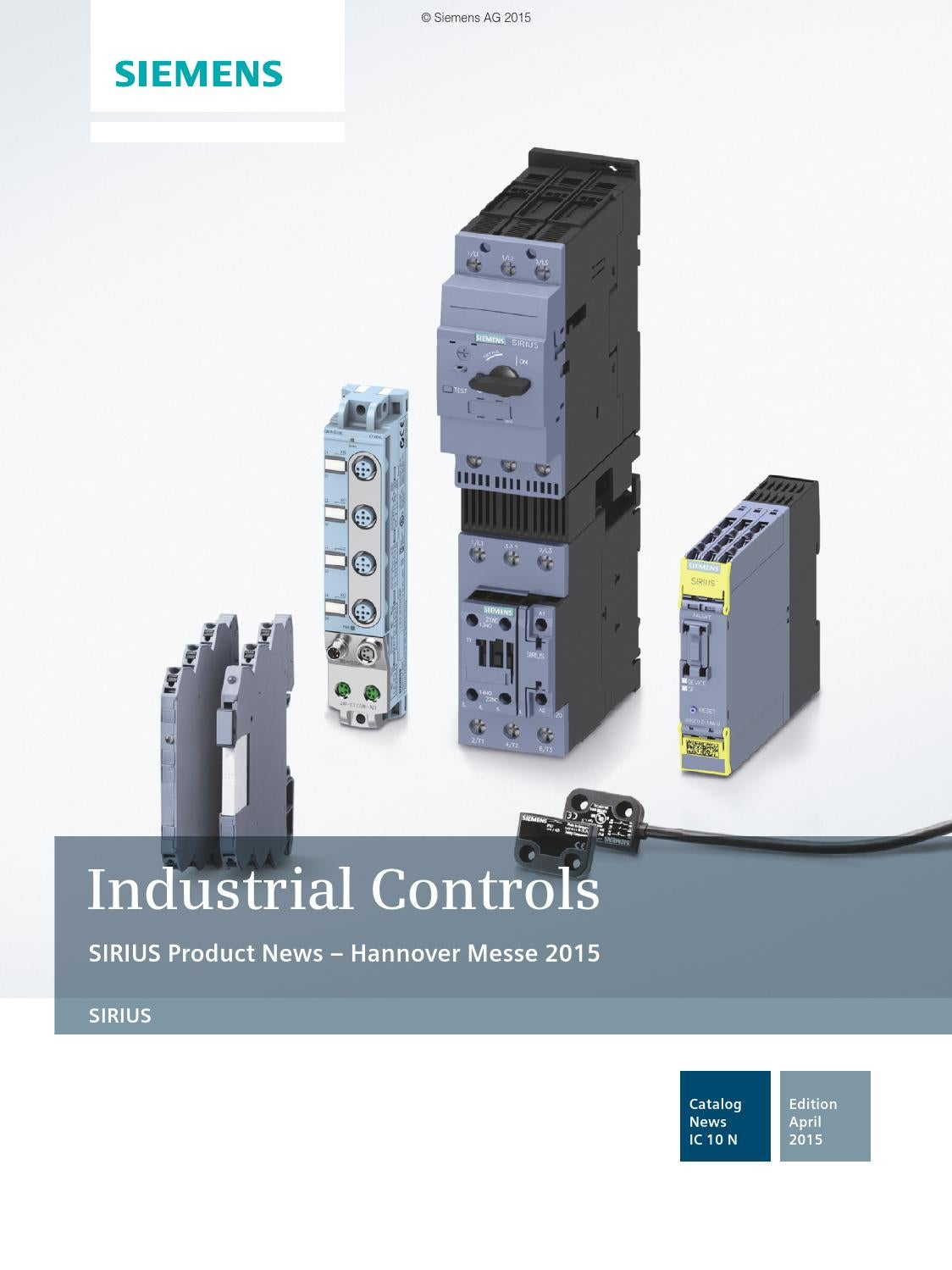 page_1 siemens safety relay wiring diagram on siemens download wirning  at aneh.co