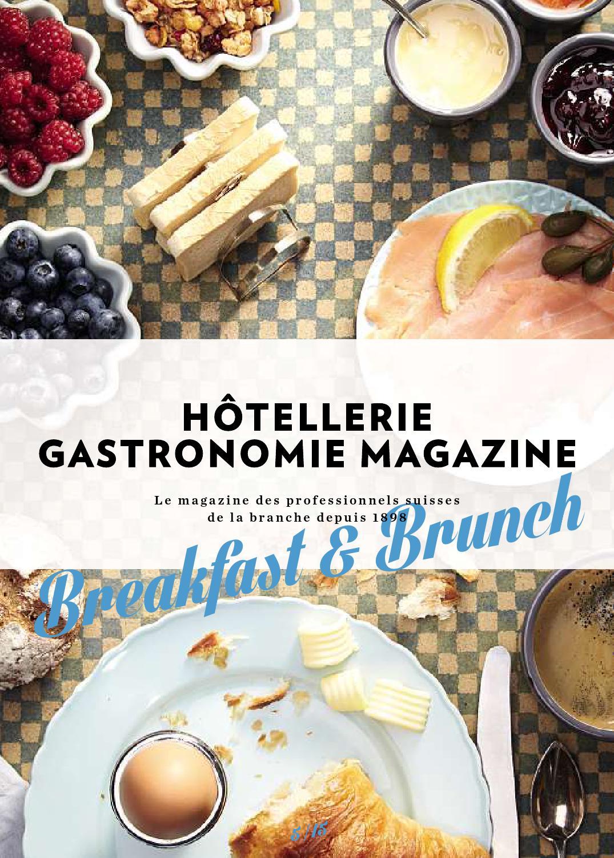 20 cm Bauscher dialogue Blanc Assiette Petit déjeuner Assiette//Dessert Assiette