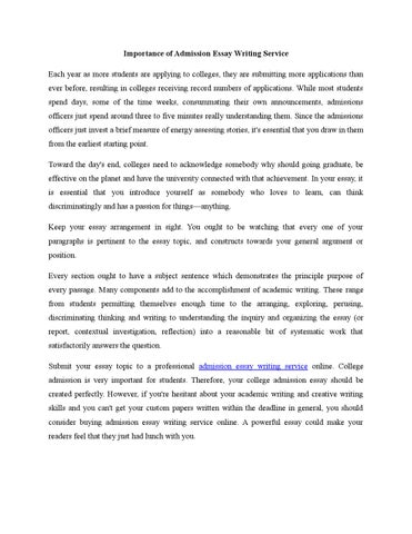 buy law essay by andi issuu importance of admission essay writing service