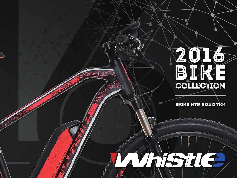 Coppia Parafanghi Anteriore Posteriore nero Accessori Bici Strada MTB bicicletta