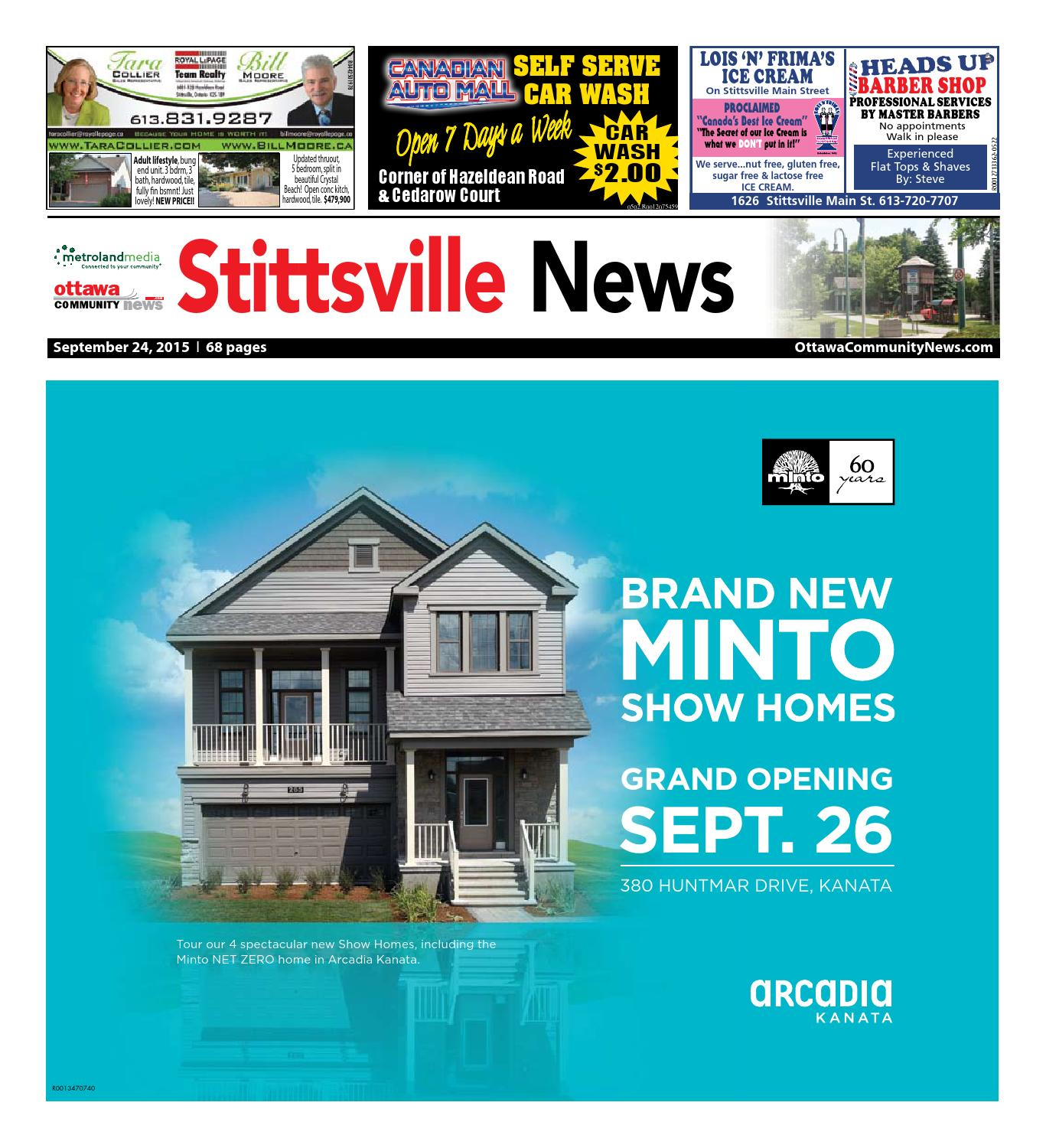 Stittsville092415 by metroland east stittsville news issuu solutioingenieria Image collections