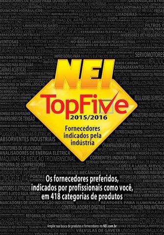 c85e2583b4 Revista NEI Top Five