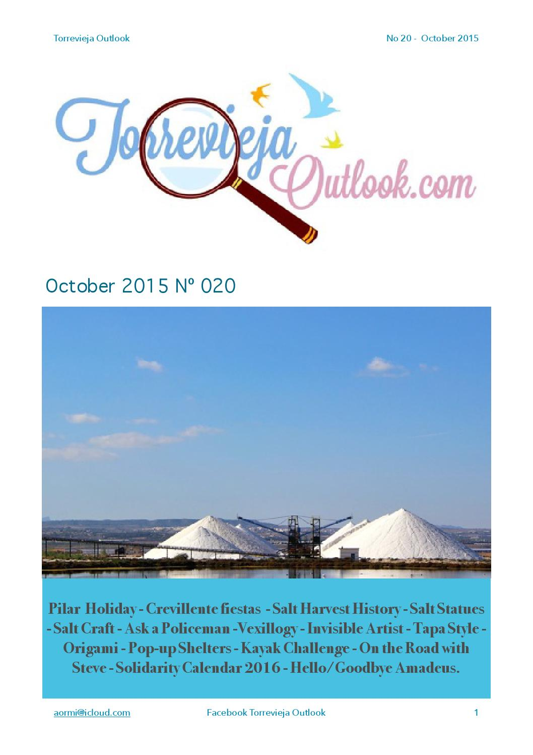 020 october 2015 torrevieja outlook