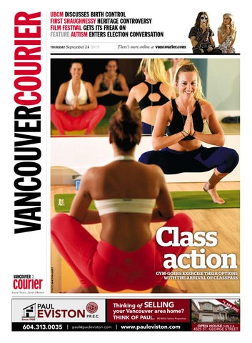 658a5ae29834b Vancouver Courier September 24 2015 by Vancouver Courier - issuu