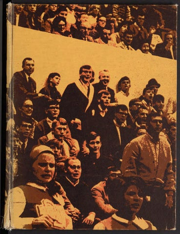 1967 Troubadour by Old Dominion University - issuu