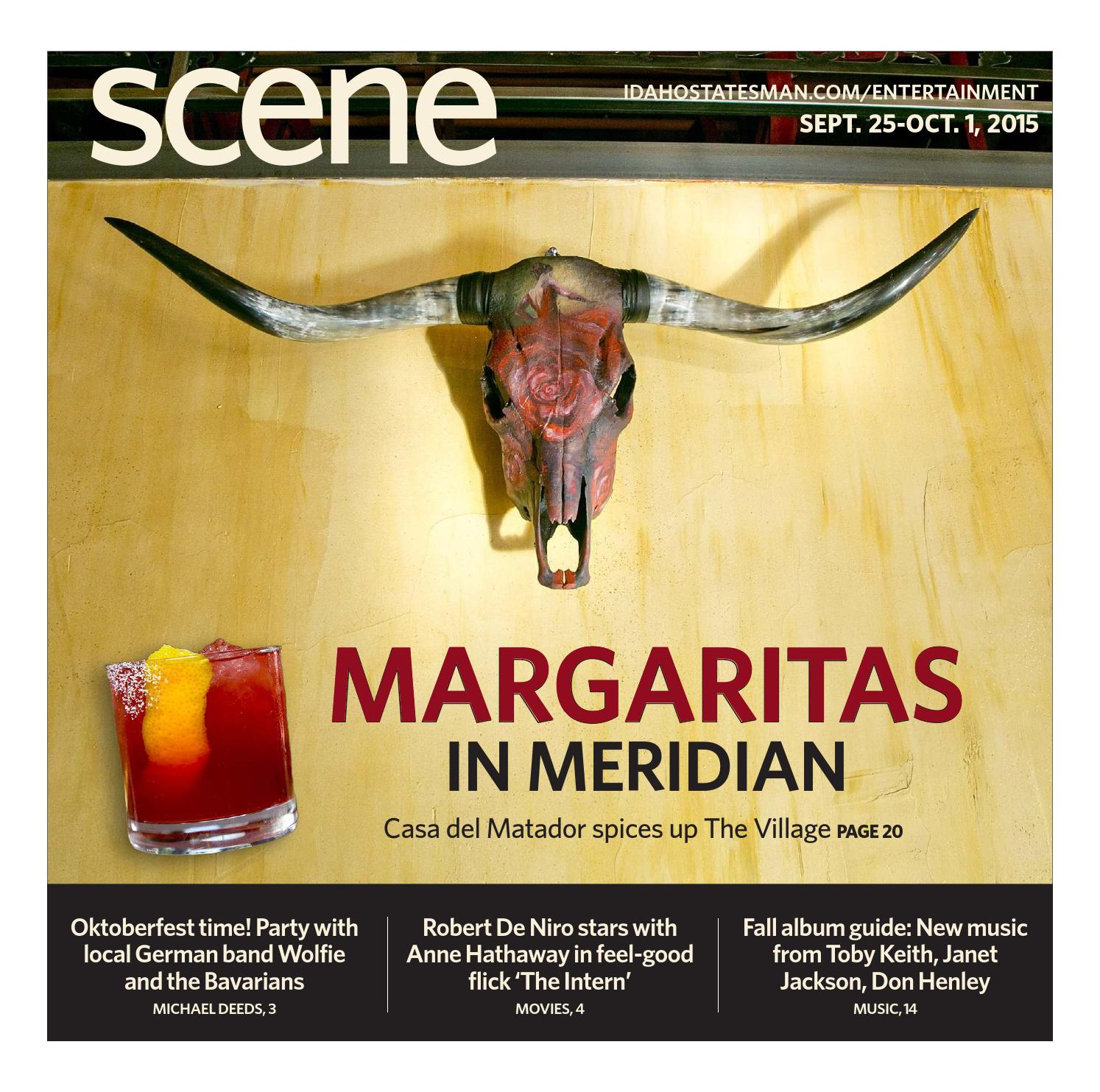 0925 Scene By Idaho Statesman Issuu